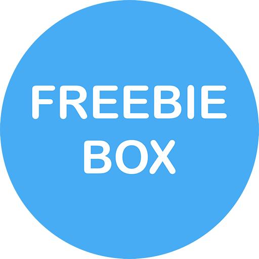 Freebiebox