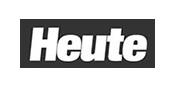 Heute - Österreichische Tageszeitung
