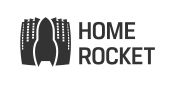 HOME ROCKET - Immobilien-Crowdfunding
