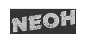 NEOH - The CrossBar