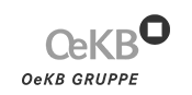 OeKB Gruppe - Spezialkreditinstitut