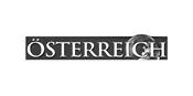 Österreich - Österreichische Tageszeitung