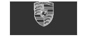 Porsche - Fahrzeughersteller