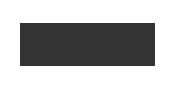 Storebox - Digitalisierte Selfstorage-Lösung