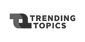 Trending Topics -  Österreichisches Innovations-Portal