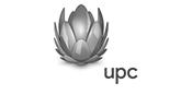 UPC Austria - Internet, Fernsehen, Mobile & Telefon